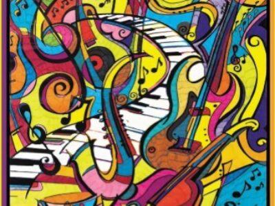 quadro-musica