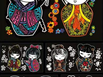 box-kokeshi-colorvelvet