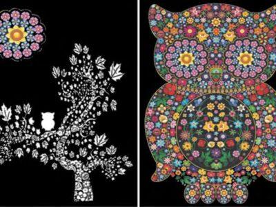 cartellina-gufo-colorvelvet